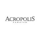 Logo de Acropolis