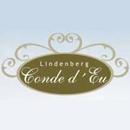 Logo de Lindenberg Conde D'Eu