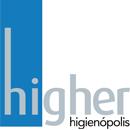 Logo de Higher Higienópolis
