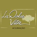 Logo de La Dolce Vita Aclimação
