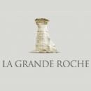 Logo de La Grande Roche