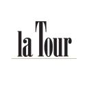 Logo de La Tour