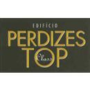 Logo de Perdizes Top Class