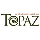 Logo de Topaz