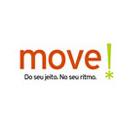 Logo de Move! Vila Olímpia