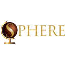 Logo de Sphere - Corporate Offices