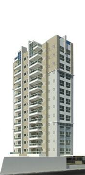 Vie - Vila Mariana