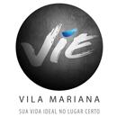 Logo de Vie - Vila Mariana