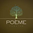 Logo de Poème Paraíso