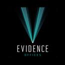 Logo de Evidence Offices