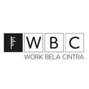 Logo de WBC - Work Bela Cintra
