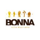 Logo de BONNA Vila Mariana