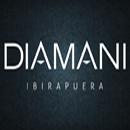 Logo de DIAMANI Ibirapuera