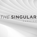 The Singular