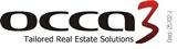 Logo de Occa 3