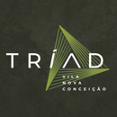 TRÍAD Vila Nova Conceição