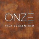 Logo de ONZE VILA CLEMENTINO